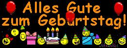 https://www.silvis-bastelfamilie.de/userpicsup/54-1315.png